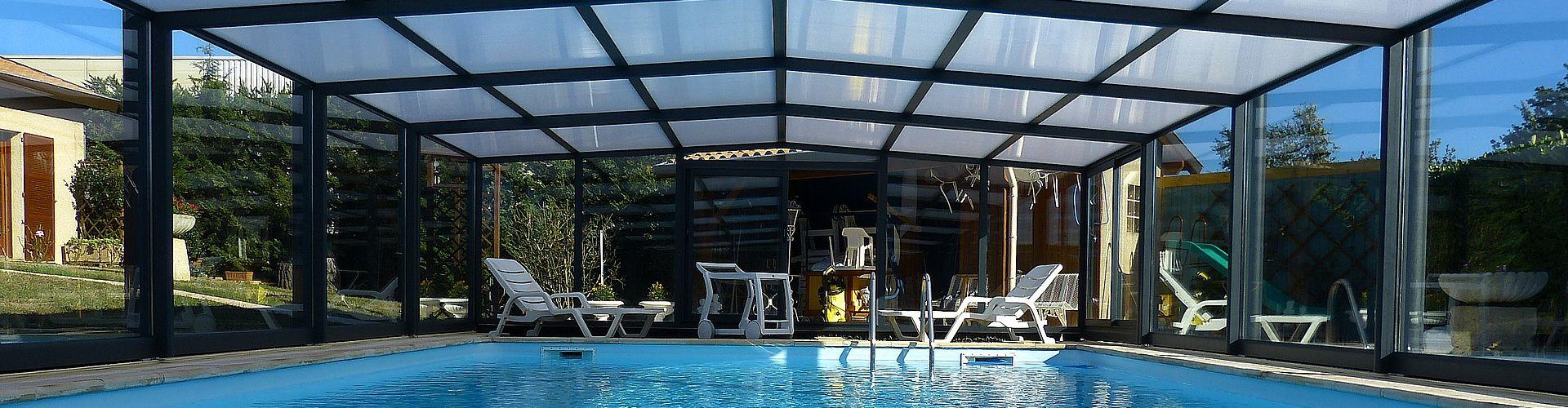 d pann abris piscines r paration installation entretien pose et r novation d 39 abris de piscine. Black Bedroom Furniture Sets. Home Design Ideas