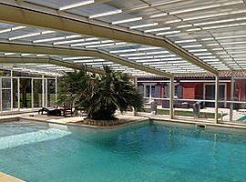 d pann abris piscines r novation r paration d 39 abris de piscines tous mat riaux. Black Bedroom Furniture Sets. Home Design Ideas